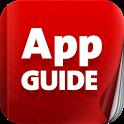 앱가이드 icon
