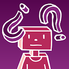 Quizzers by Cayro icon