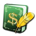 Daily Money icon