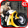 Crazy Moto .. file APK for Gaming PC/PS3/PS4 Smart TV