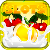 Fruit Slots Multiple Reel Free