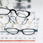 Optometry OAT Flashcards Lite icon