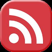 iPodcast