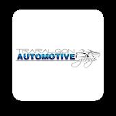 Traralgon Automotive