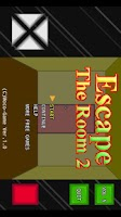 Screenshot of Escape: The Room 2
