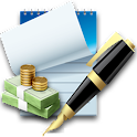 Bill Manager (gratuit) icon