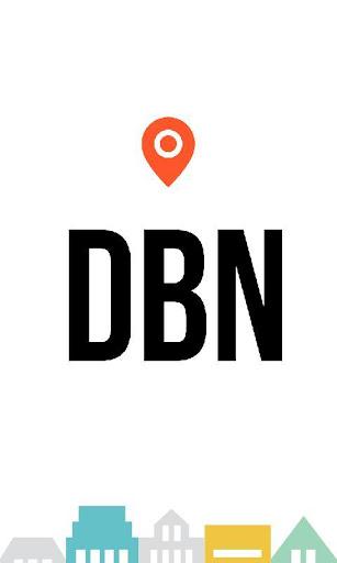 ドゥブロブニク シティガイド 地図 アトラクション