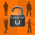 The Code of Understanding icon