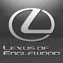 Lexus of Englewood DealerApp logo