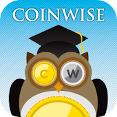 COINWISE