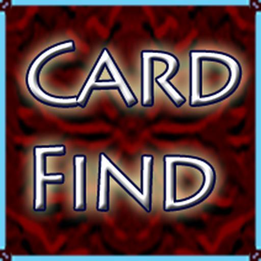 Card Find Flip! Flip! 카드 찾기
