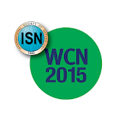 World Congress Nephrology 2015