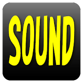 Sound effects reproduction