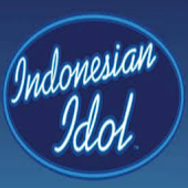 Video Indonesian Idol 2014
