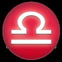 Horoskop - Sennik - Imiennik icon