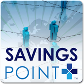Savingspoint Mobile