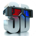 3D Effects Ringtones icon