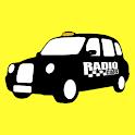 Radio Cabs Tameside Taxi