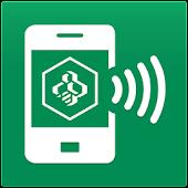 Desjardins Mobile Payment