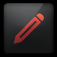 Turbo Editor ( Text Editor ) 2.4
