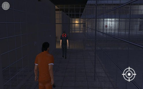 Don 2: The Game - screenshot thumbnail