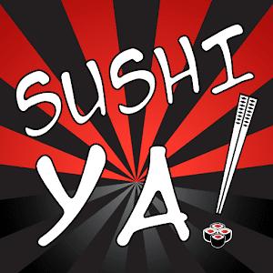 Tải Sushi Ya APK