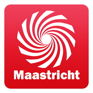 Download media markt maastricht mobile for pc - Maastricht mobel ...
