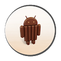 History Mascotte of Android !