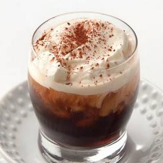 Heavy Cream And Cocoa Powder Recipes.