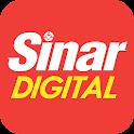 Sinar Digital