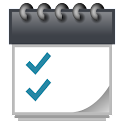 TodoToday for Mindjet Tasks APK