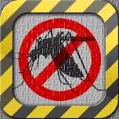 Mosquito KillerX