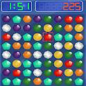 Gems 3 icon