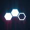 Transcendence: Origins 1.0 Apk