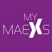 myMAEXS