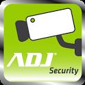ADJ Security Easy icon