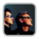 Modern Talking Havim - TGI v1 icon