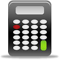 Grade-Slope Calculator icon