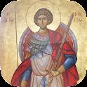Saint George - Wiesbaden icon