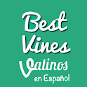 Best vines latinos en español icon