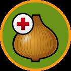Doenças da Cebola icon