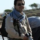 Hamed Moshiri