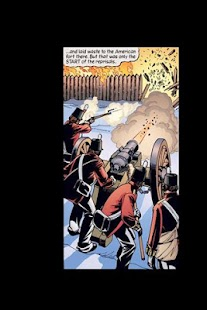 War of 1812- screenshot thumbnail
