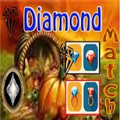 Diamond Match APK for iPhone