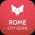 Rome Premium Guide