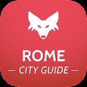Roma Guida Premium