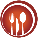 Food Planner Pro Module icon