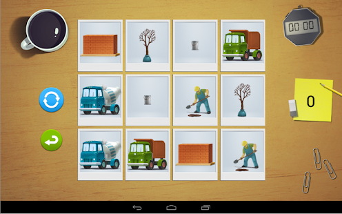 Build And Play Android Apps On Google Play