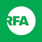 普通话 - Radio Free Asia (RFA) icon