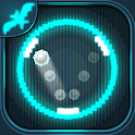 Cyclopong icon